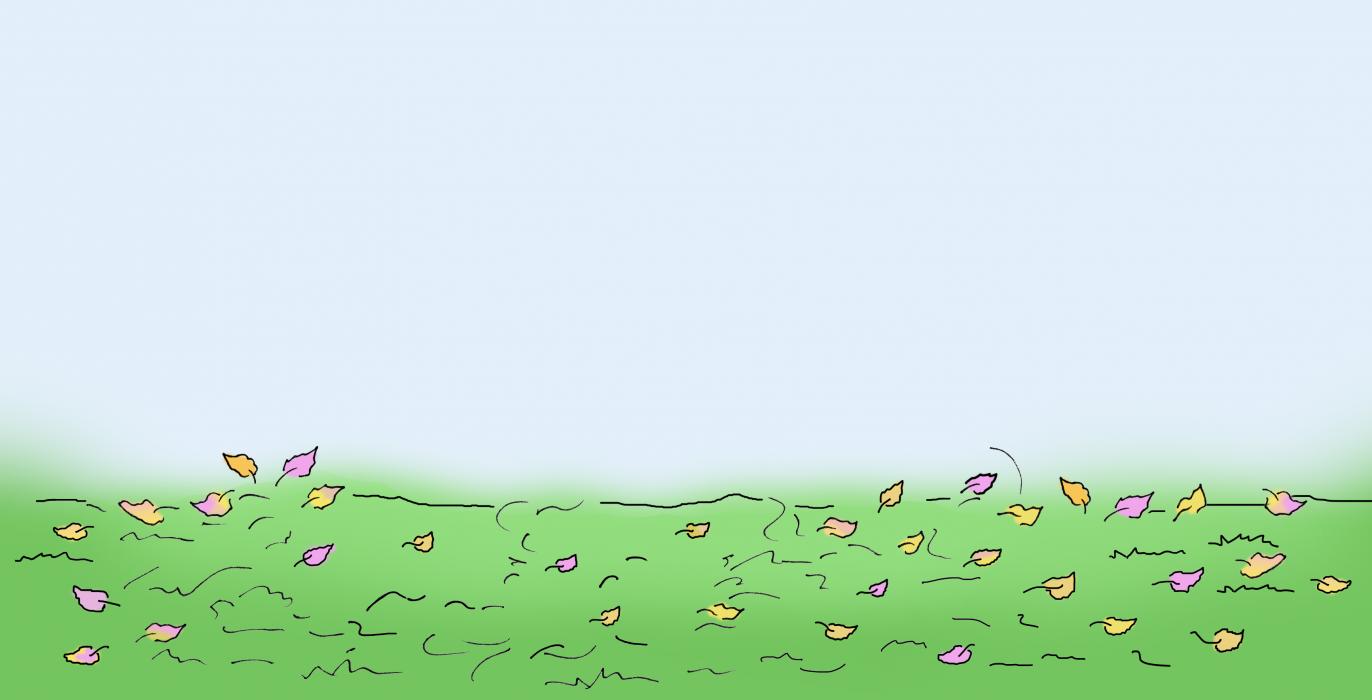 hintergrund3